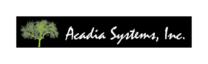 Acadia-Systems-01