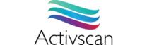 Activscan