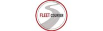 Fleet-Courier
