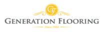 Generation-Flooring