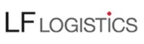 LF-Logistics