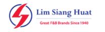 Lim-Siang-Huat