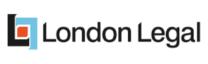 London-Legal