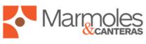 Marmoles