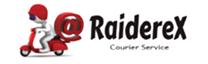 RaiderX