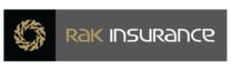 Rak-Insurance