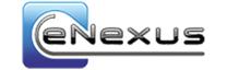 eNexus-01