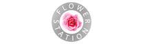 flowerstation