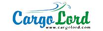 CargoLord