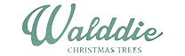 Walddie-1