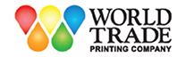 World Trade Printing
