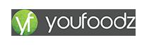 Youfoodz-2